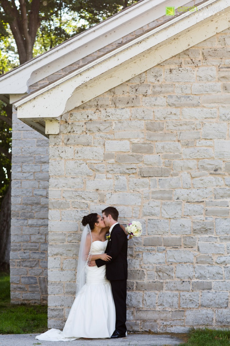 kingston wedding and family photographer - sarah rouleau photography - samaria and tyler (44)