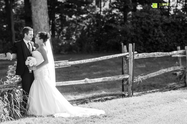 kingston wedding and family photographer - sarah rouleau photography - samaria and tyler (45)