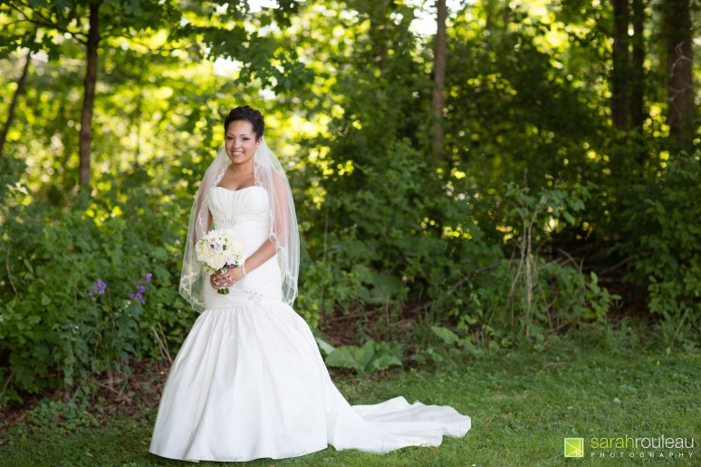 kingston wedding and family photographer - sarah rouleau photography - samaria and tyler (47)