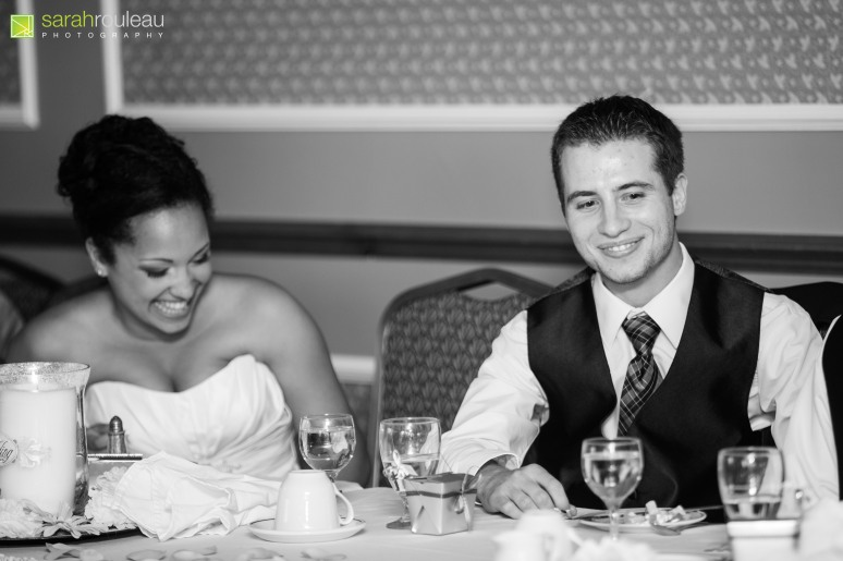 kingston wedding and family photographer - sarah rouleau photography - samaria and tyler (57)