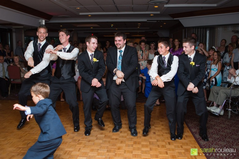 kingston wedding and family photographer - sarah rouleau photography - samaria and tyler (69)