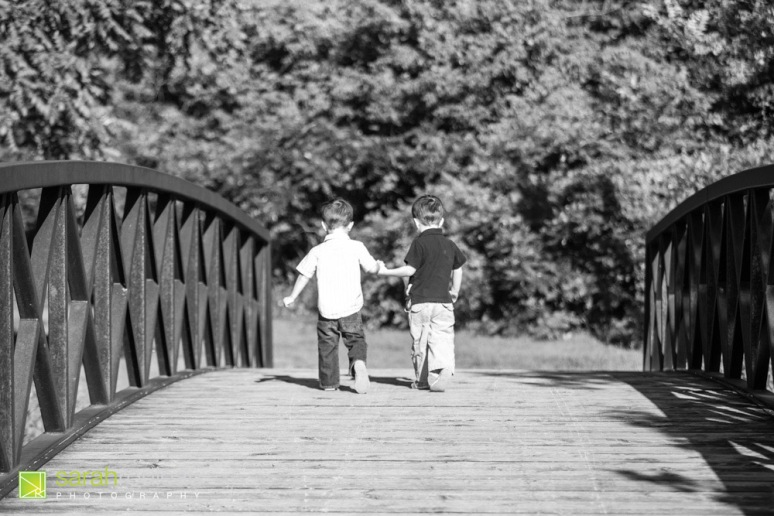 kingston wedding and family photographer - sarah rouleau photography - the duerkop family (1)
