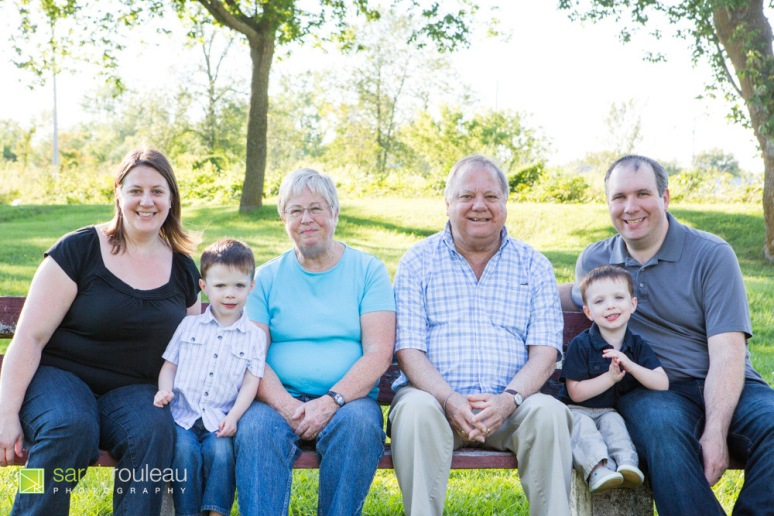 kingston wedding and family photographer - sarah rouleau photography - the duerkop family (10)