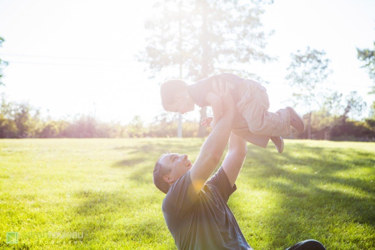 kingston wedding and family photographer - sarah rouleau photography - the duerkop family (11)