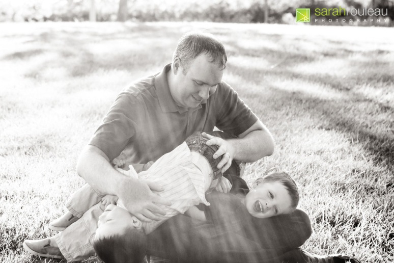 kingston wedding and family photographer - sarah rouleau photography - the duerkop family (12)