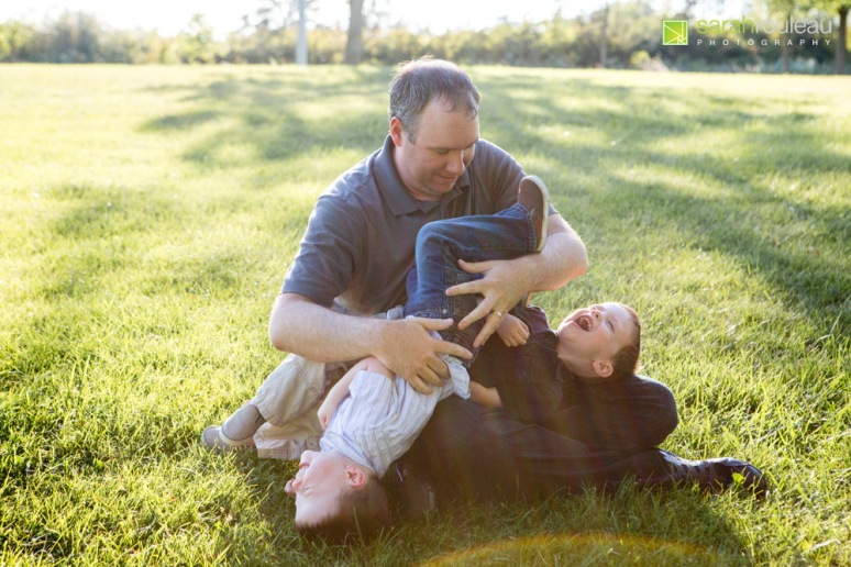 kingston wedding and family photographer - sarah rouleau photography - the duerkop family (13)