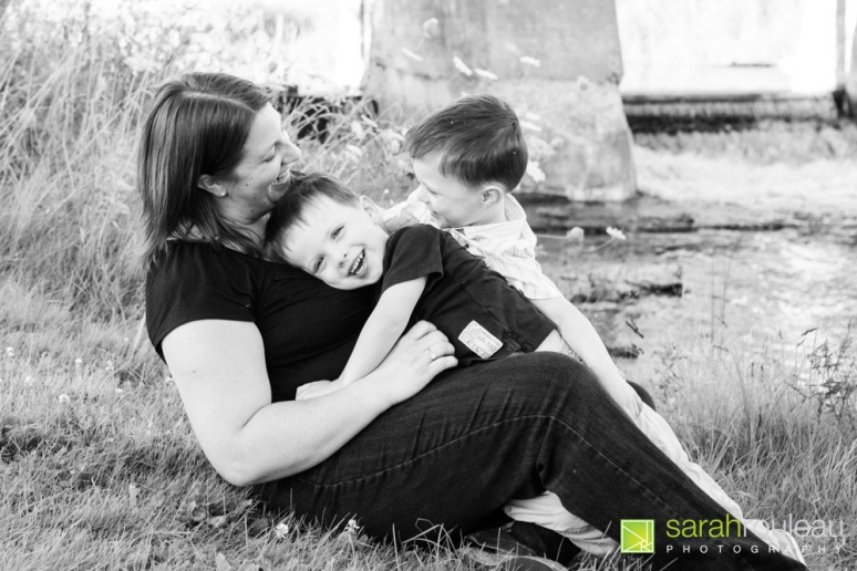 kingston wedding and family photographer - sarah rouleau photography - the duerkop family (15)