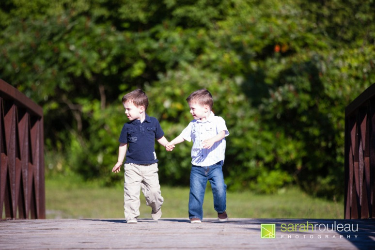 kingston wedding and family photographer - sarah rouleau photography - the duerkop family (2)