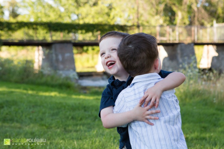 kingston wedding and family photographer - sarah rouleau photography - the duerkop family (21)