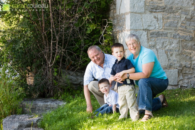 kingston wedding and family photographer - sarah rouleau photography - the duerkop family (8)