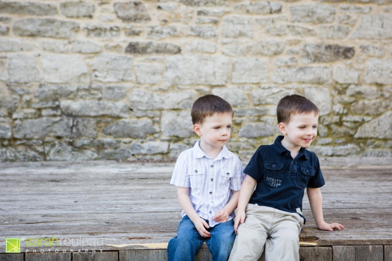 kingston wedding and family photographer - sarah rouleau photography - the duerkop family (9)