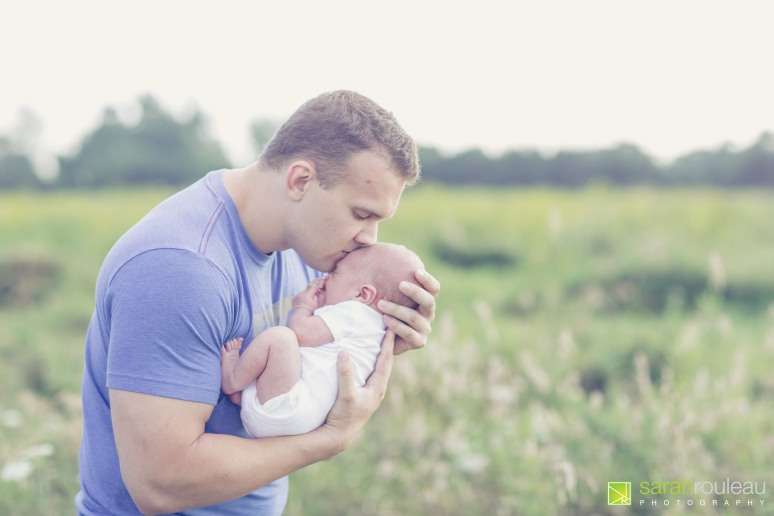 kingston wedding and family photographer - sarah rouleau photograpy - baby mason (23)