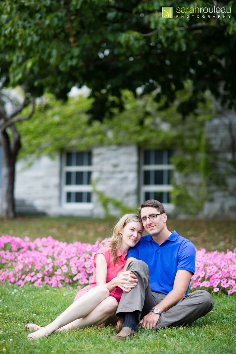 kingston and family photographer - sarah rouleau photography - steph and joel-14