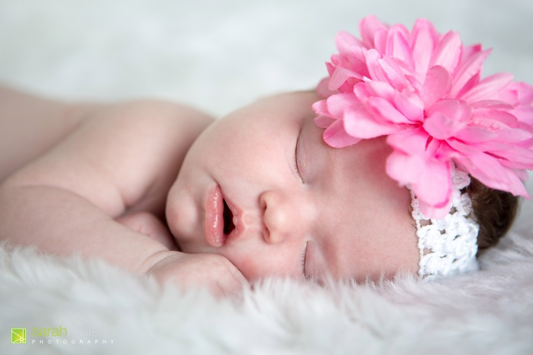 kingston wedding and family photographer - sarah rouleau photography - baby kendall (11)