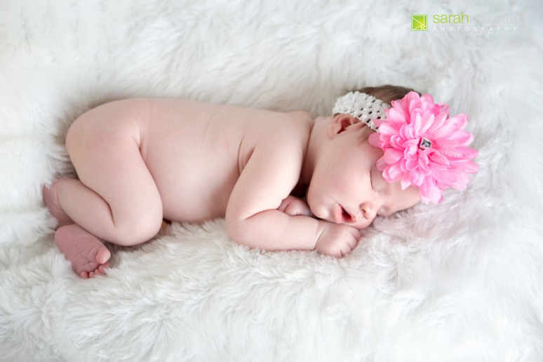 kingston wedding and family photographer - sarah rouleau photography - baby kendall (12)