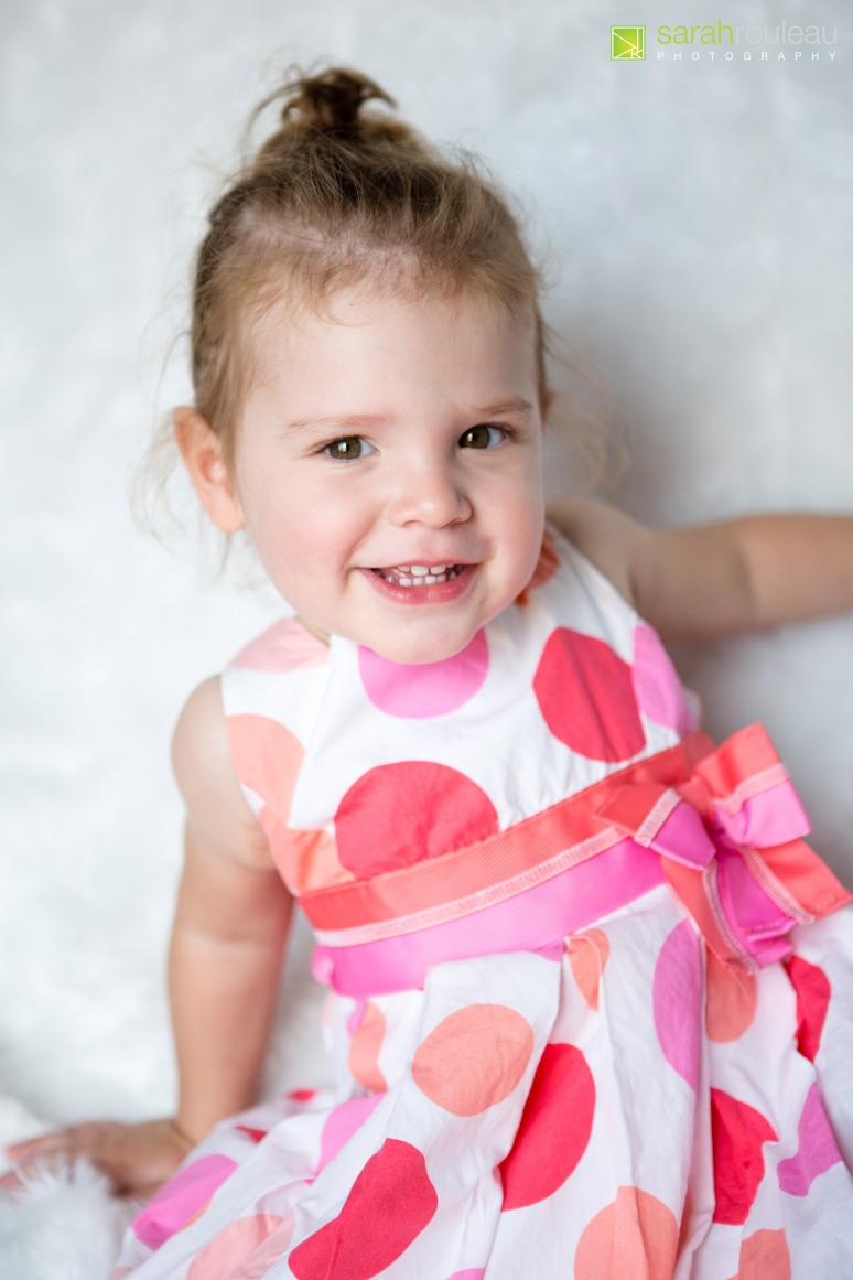 kingston wedding and family photographer - sarah rouleau photography - baby kendall (15) - 1