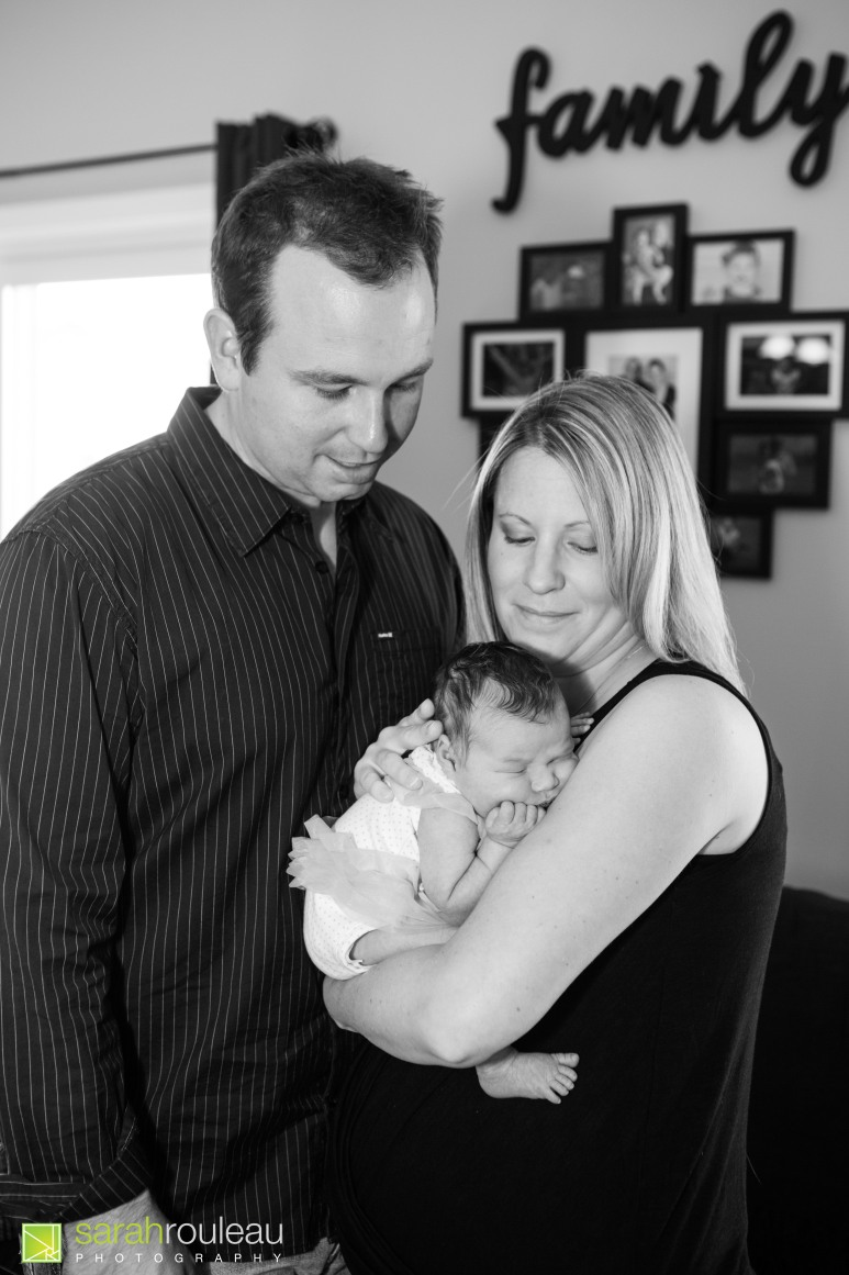 kingston wedding and family photographer - sarah rouleau photography - baby kendall (20)