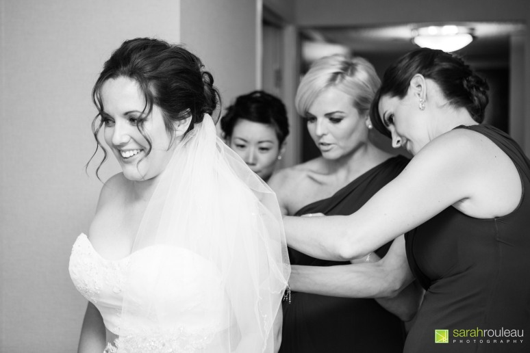 kingston wedding and family photographer - sarah rouleau photography - emily and matt-4
