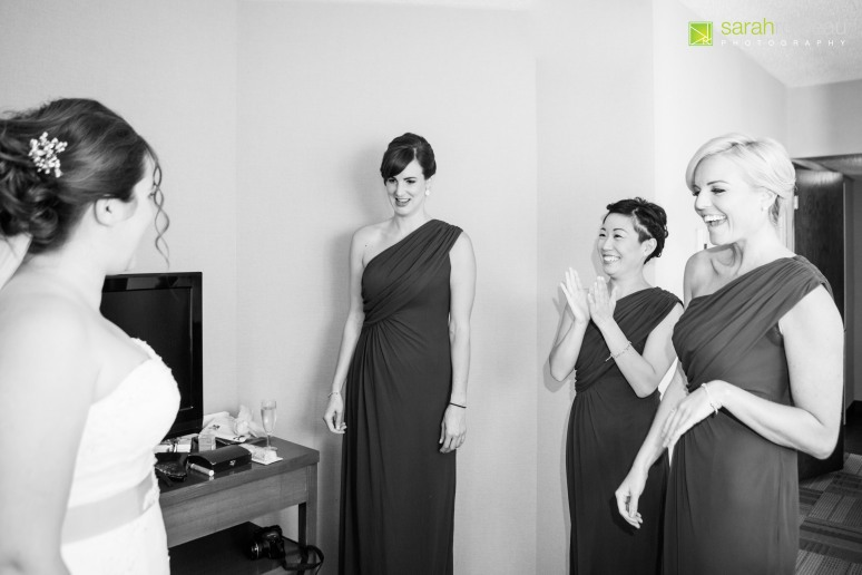 kingston wedding and family photographer - sarah rouleau photography - emily and matt-6