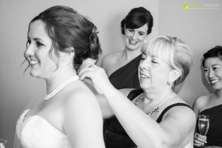 kingston wedding and family photographer - sarah rouleau photography - emily and matt-7