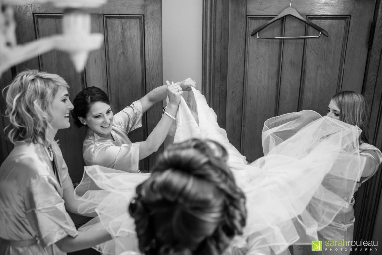 kingston wedding and family photographer - sarah rouleau photography - janette and davin-18