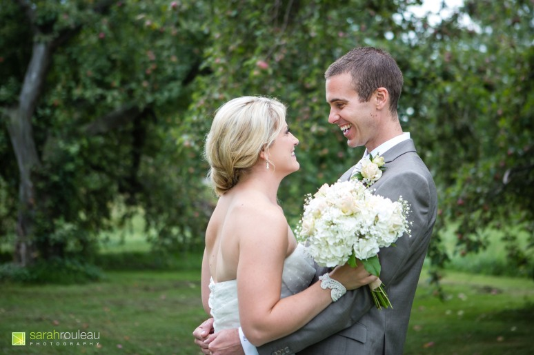 kingston wedding and family photographer - sarah rouleau photography - janette and davin-26