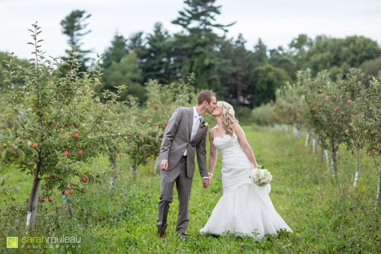 kingston wedding and family photographer - sarah rouleau photography - janette and davin-39