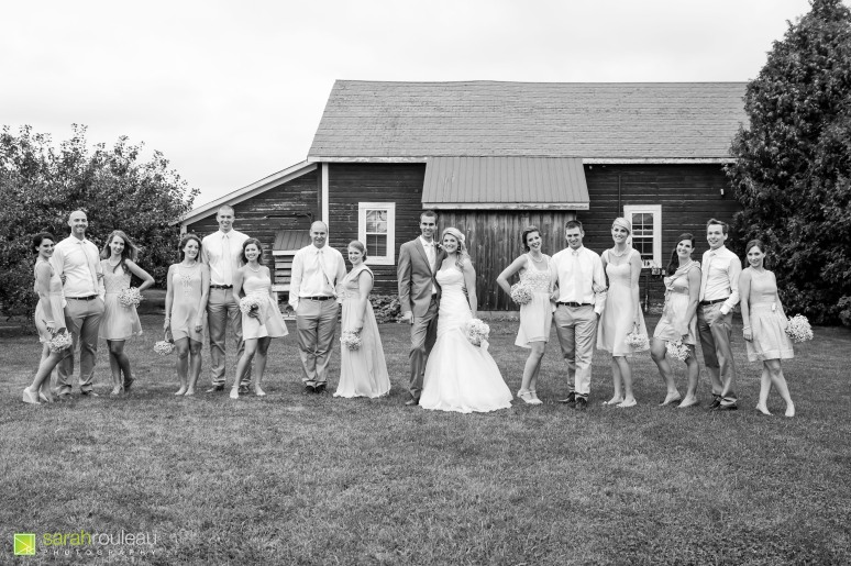 kingston wedding and family photographer - sarah rouleau photography - janette and davin-73