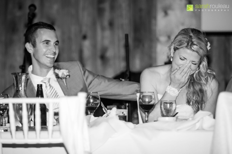 kingston wedding and family photographer - sarah rouleau photography - janette and davin-85