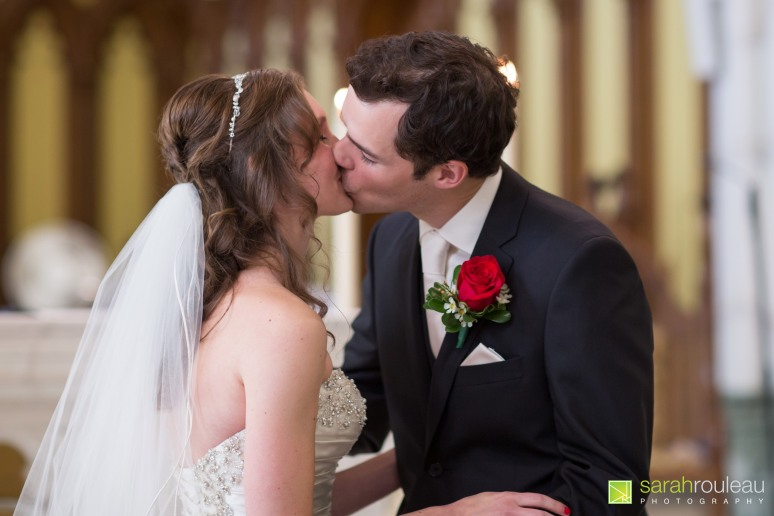 kingston wedding and family photographer - sarah rouleau photography - jenna and rob-19