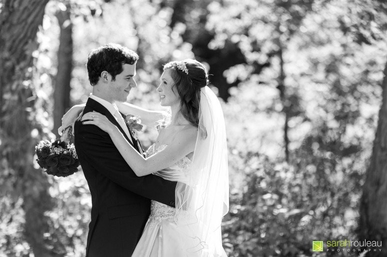 kingston wedding and family photographer - sarah rouleau photography - jenna and rob-34
