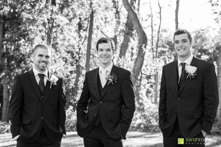 kingston wedding and family photographer - sarah rouleau photography - jenna and rob-44