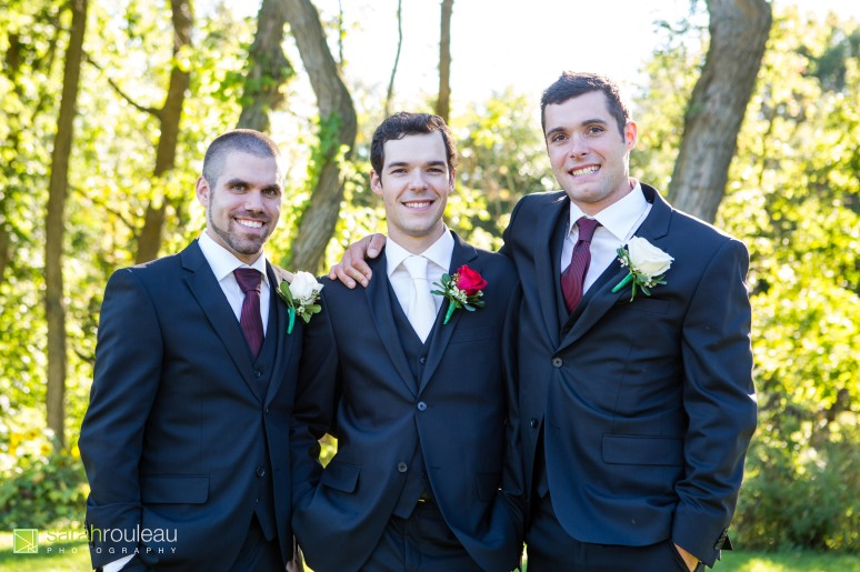 kingston wedding and family photographer - sarah rouleau photography - jenna and rob-45