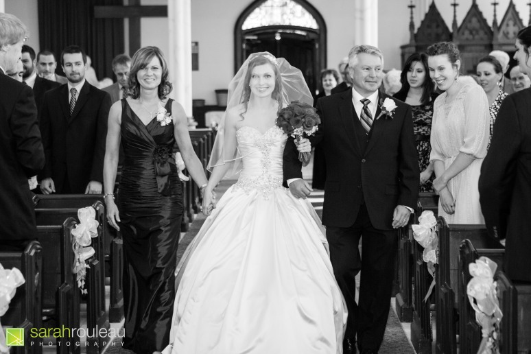 kingston wedding and family photographer - sarah rouleau photography - jenna and rob-8
