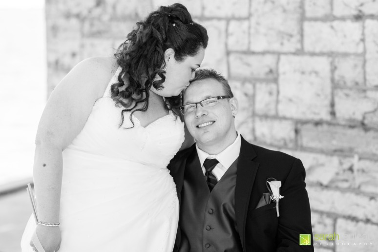 kingston wedding and family photographer - sarah rouleau photography - rebecca and steve-12