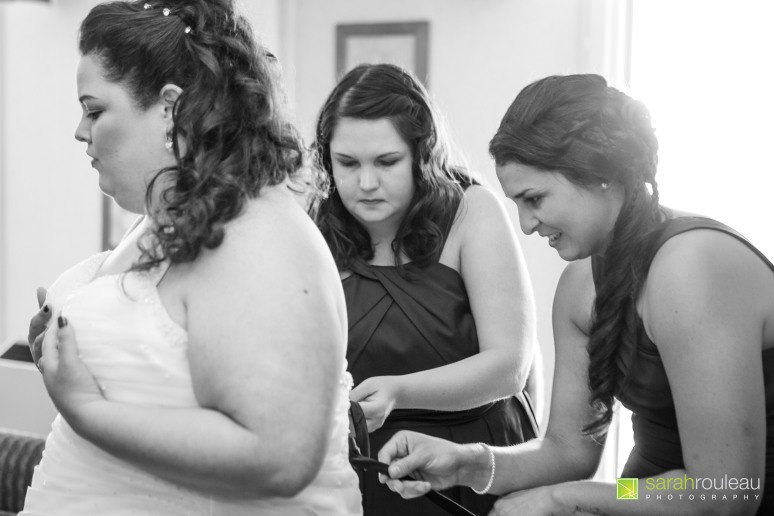 kingston wedding and family photographer - sarah rouleau photography - rebecca and steve-2