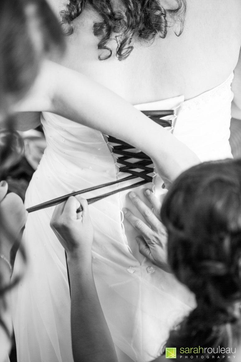 kingston wedding and family photographer - sarah rouleau photography - rebecca and steve-3