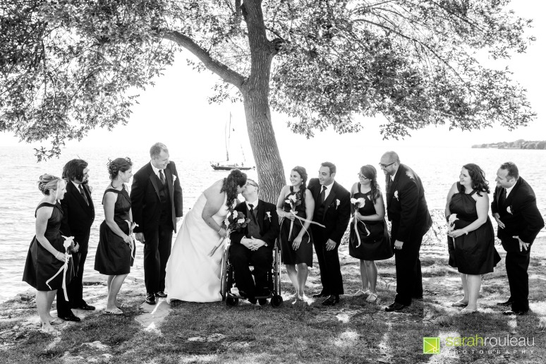 kingston wedding and family photographer - sarah rouleau photography - rebecca and steve-46