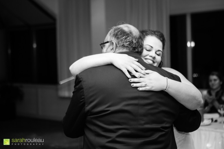 kingston wedding and family photographer - sarah rouleau photography - rebecca and steve-63