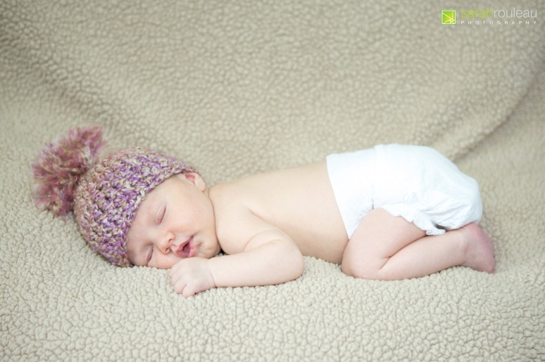 kingston wedding and family photographer - sarah rouleau photography - Baby Elleanora-1 (8)