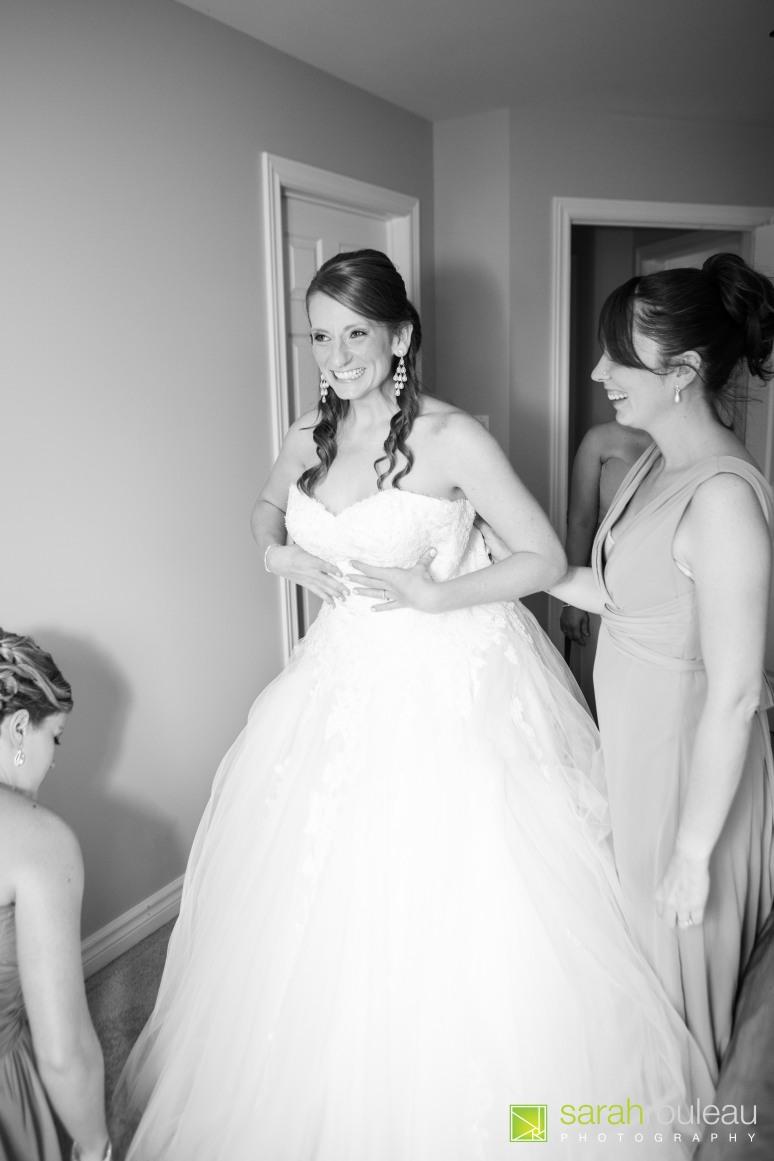 kingston wedding and family photographer - sarah rouleau photography - deirdre and matt-11