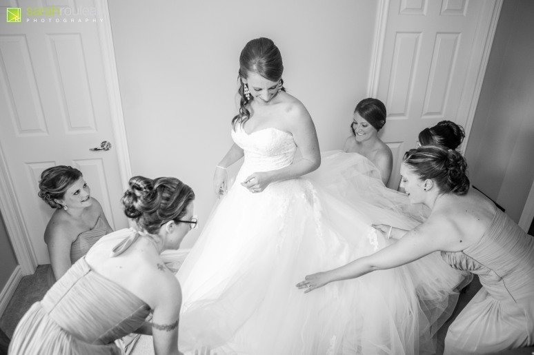 kingston wedding and family photographer - sarah rouleau photography - deirdre and matt-12