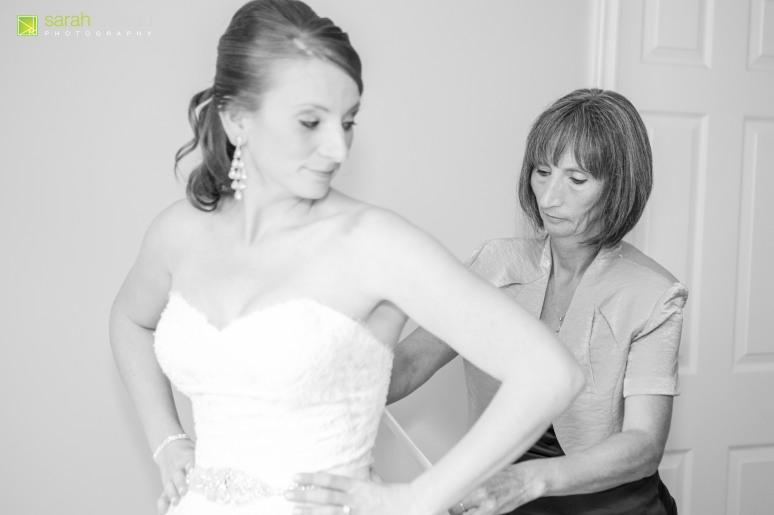 kingston wedding and family photographer - sarah rouleau photography - deirdre and matt-13