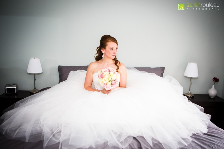 kingston wedding and family photographer - sarah rouleau photography - deirdre and matt-14
