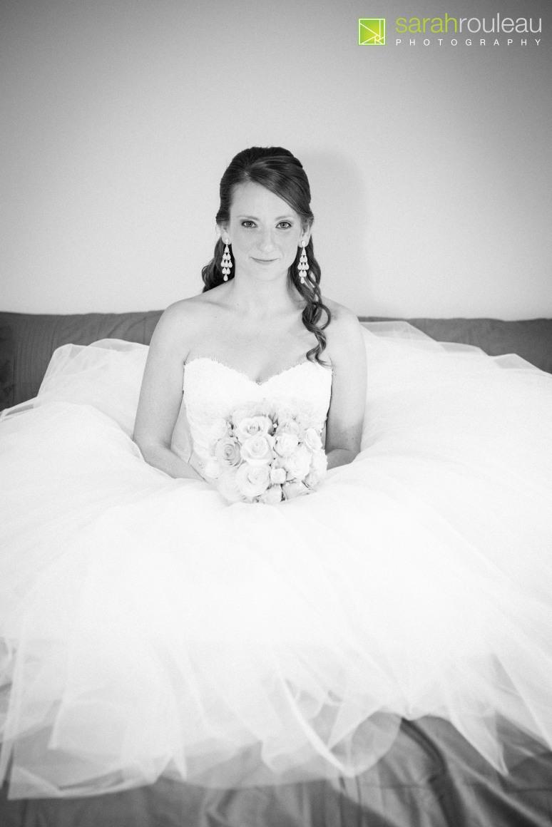 kingston wedding and family photographer - sarah rouleau photography - deirdre and matt-15