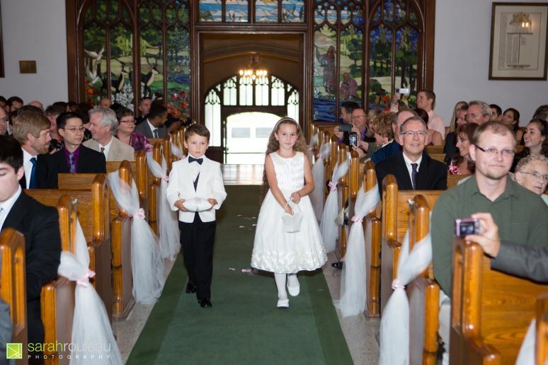 kingston wedding and family photographer - sarah rouleau photography - deirdre and matt-16