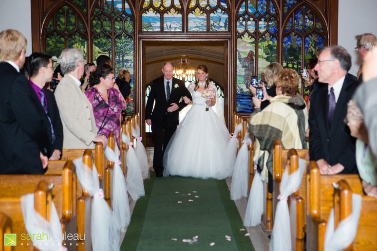 kingston wedding and family photographer - sarah rouleau photography - deirdre and matt-17