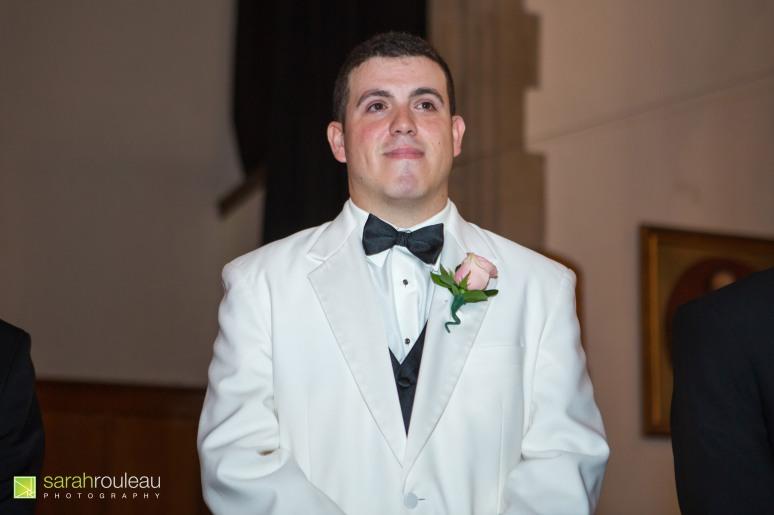 kingston wedding and family photographer - sarah rouleau photography - deirdre and matt-18