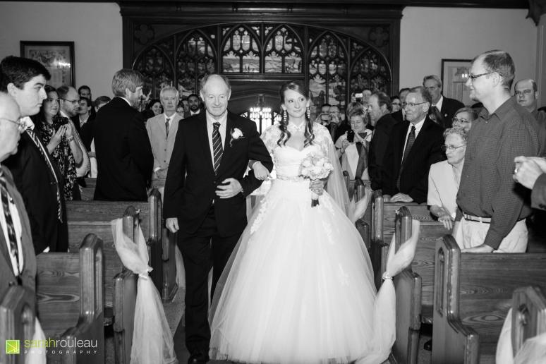 kingston wedding and family photographer - sarah rouleau photography - deirdre and matt-19
