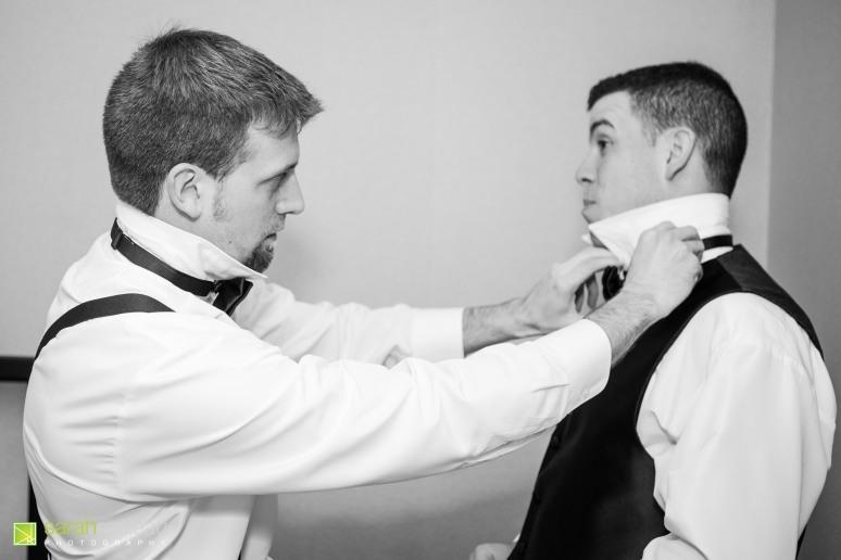 kingston wedding and family photographer - sarah rouleau photography - deirdre and matt-2